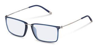 Rodenstock R 5317 C 20983a0c400