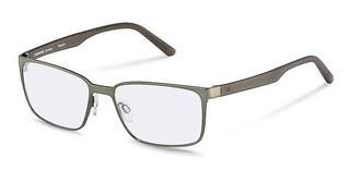 Rodenstock R7076 A