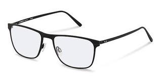 Rodenstock R8020 A