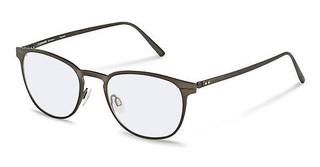 Rodenstock R8021 A