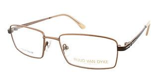 Ruud van Dyke 0624T 3 light brown