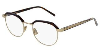 Saint Laurent SL 124 003