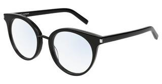 Saint Laurent SL 221 001