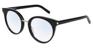 Saint Laurent SL 221 002