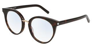 Saint Laurent SL 221 004