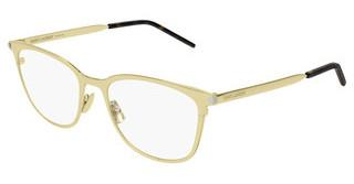 Saint Laurent SL 266 003