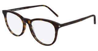 Saint Laurent SL 306 002
