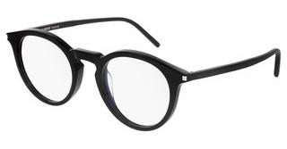 Saint Laurent SL 347 001