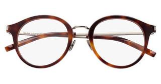 Saint Laurent SL 91 002 HAVANA