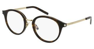 Saint Laurent SL 91 007