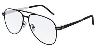 Saint Laurent SL M54 001