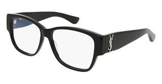 Saint Laurent SL M7 001