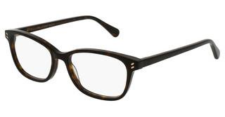 Stella McCartney SC0078O 002 HAVANA