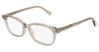 Stella McCartney SC0078O 005 BEIGE