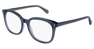 Stella McCartney SC0080O 006 BLUE