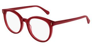 Stella McCartney SC0081O 008 RED