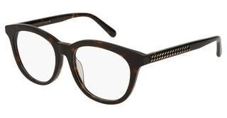 Stella McCartney SC0098OA 002 HAVANA