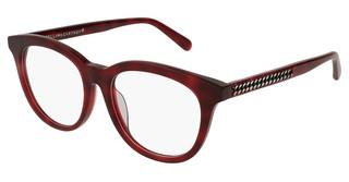 Stella McCartney SC0098OA 003 HAVANA