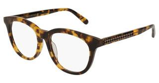Stella McCartney SC0098OA 004 HAVANA