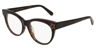 Stella McCartney SC0103OA 002