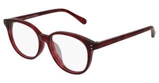 Stella McCartney SC0109OA 003 HAVANA