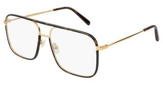 Stella McCartney SC0124O 002 GOLD