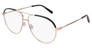 Stella McCartney SC0125O 004 GOLD