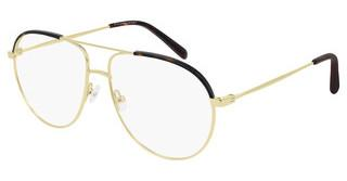 Stella McCartney SC0125O 005