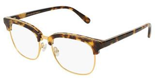 Stella McCartney SC0131O 002 HAVANA