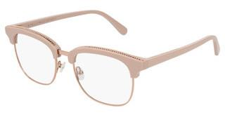 Stella McCartney SC0131O 004 PINK