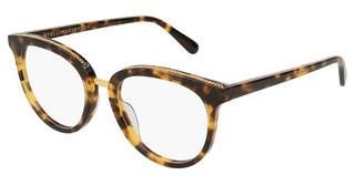 Stella McCartney SC0132O 002 HAVANA