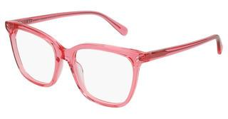 Stella McCartney SC0144O 005 PINK