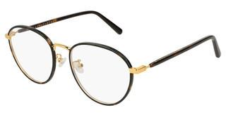 Stella McCartney SC0147O 002 GOLD