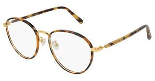 Stella McCartney SC0147O 003 GOLD