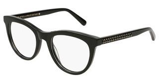 Stella McCartney SC0150O 001 BLACK
