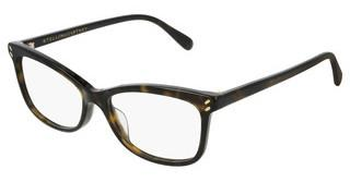 Stella McCartney SC0156O 002 HAVANA