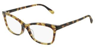 Stella McCartney SC0156O 003