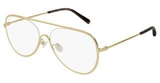 Stella McCartney SC0160O 001 GOLD