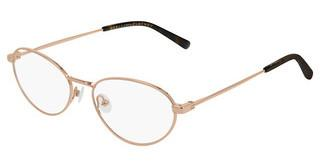 Stella McCartney SC0183O 002 GOLD