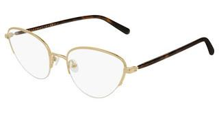 Stella McCartney SC0186O 001 GOLD