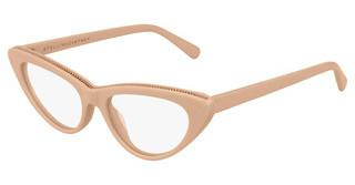 Stella McCartney SC0190O 003 PINK