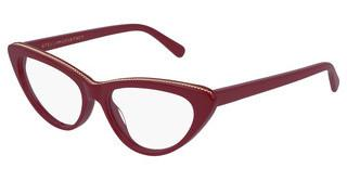 Stella McCartney SC0190O 008