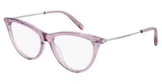 Stella McCartney SC0241O 004 VIOLET