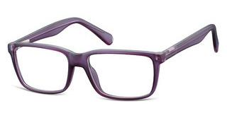 Sunoptic CP162 E Matt Purple