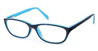Sunoptic CP194 A Blue/Light Blue