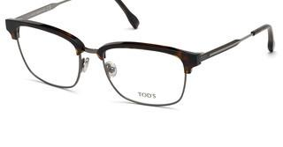 Tod's TO5231 052