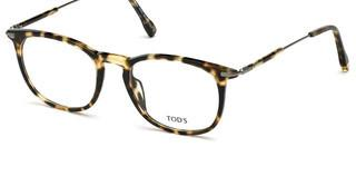 Tod's TO5233 055