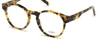 Tod's TO5234 056