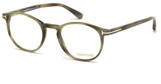 Tom Ford FT5294 064