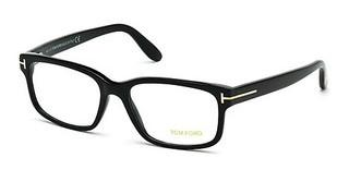 Tom Ford FT5313 055